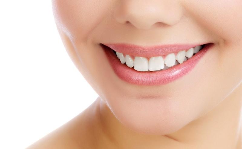 cosmetic dentistry Iron River, MI